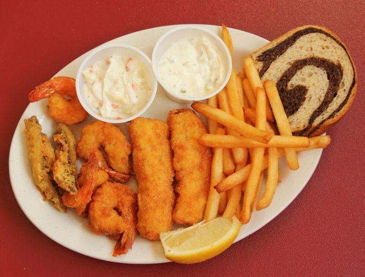 19 best fish fries in waukesha pewaukee images on for Fish fry waukesha