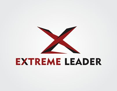 "Check out new work on my @Behance portfolio: ""Extreme Leader"" http://be.net/gallery/38542309/Extreme-Leader"