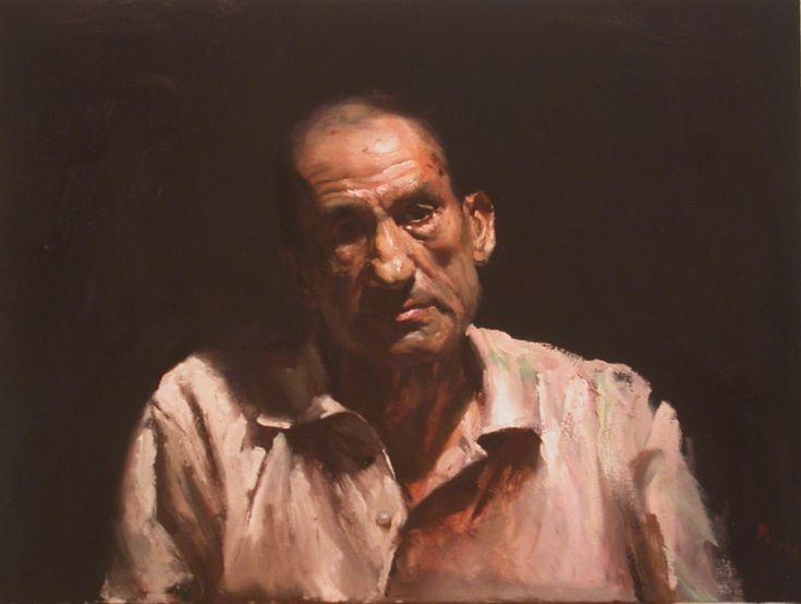 Giorgos Rorris | Medusa Art Gallery
