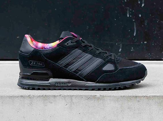 e0602f49e sale adidas originals girls zx700 primaloft trainers black white pink 6b600  71d74  where can i buy imgdieseladidaszx700pojaksneakers2 image nike free  5.0 ...