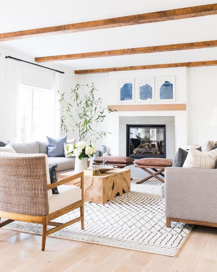 925 likes 51 comments christina cg home interiors cghomeinteriors on