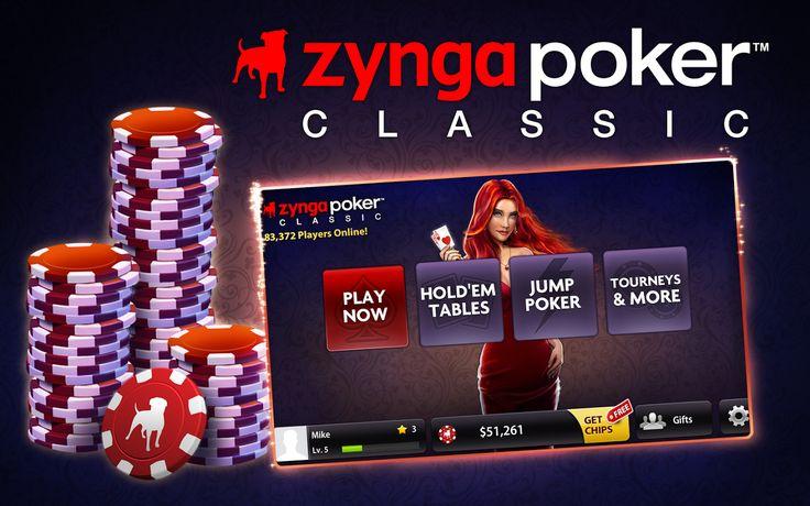 Zynga Poker Texas Holdem Hack na nielimitowane złoto i żetony i wiele innych opcji Pobierz teraz Zynga Poker Texas Holdem Hack Tool!