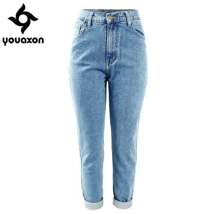1000  ideas about Cheap Boyfriend Jeans on Pinterest | Cheap ...