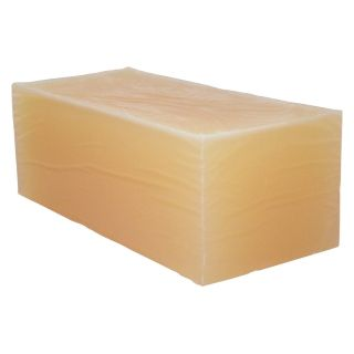 Hard soap recipe (website has huge number of other soap recipes if you search for 'soap')