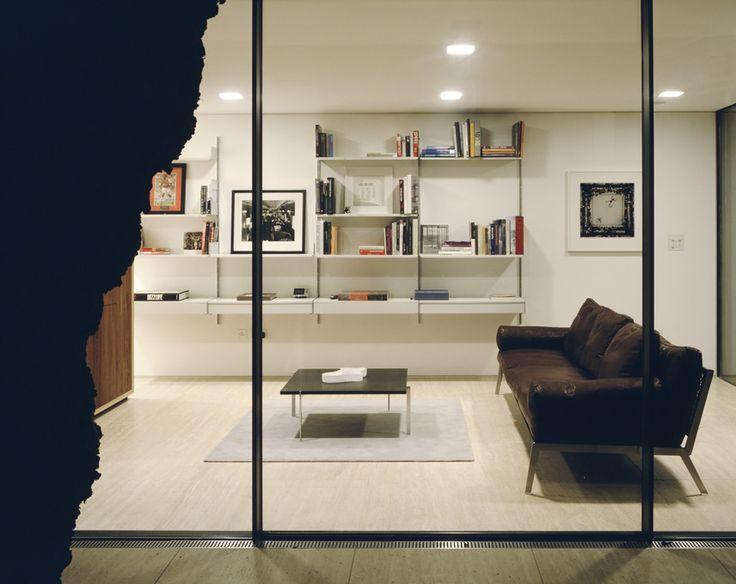 80 Best Home Interior Design Ideas