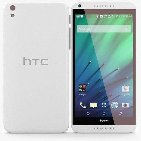 HTC Desire 816 Beyaz