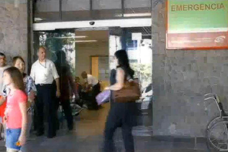 Afastamento de médico revela perseguição política no Hospital Conceição, em Porto Alegre | #Afastamento, #GHS, #HeitorDePaola, #HospitalConceição, #Ideologia, #LiberdadeDeExpressão, #Médico, #MiltonPires, #PCdoB, #PerseguiçãoPolítica, #PortoAlegre, #PT, #RádioVox, #Rs