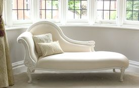 I want to be lounging here in silk pyjamas reading Scott Fitzgerald...
