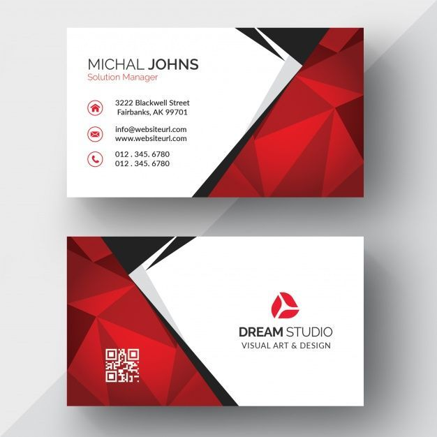 Business Cards Print Templates Business Card Design Template Colors Printing Business Cards Business Card Template Design Corporate Business Card Design