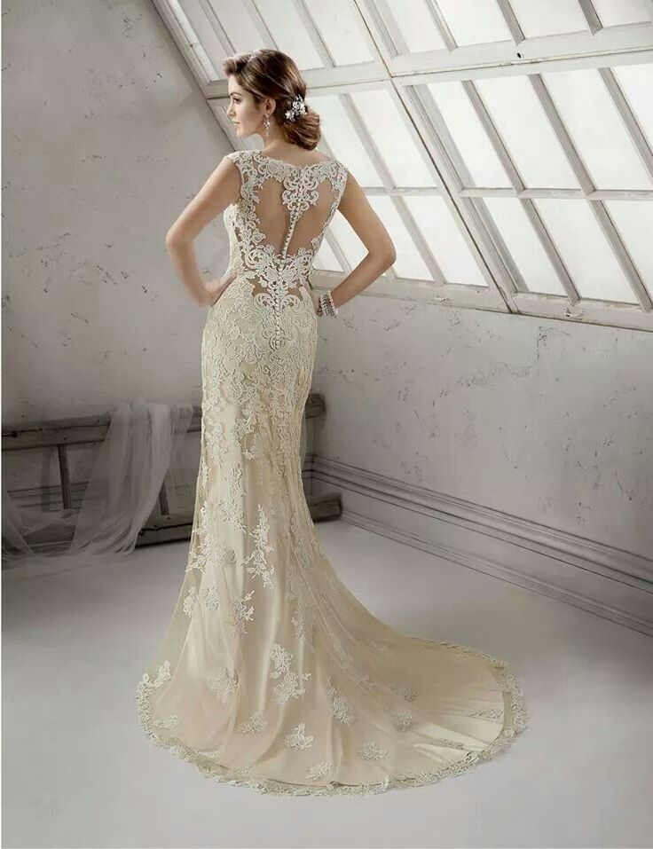 Best Ball Gown Wedding Dresses Images On Pinterest Wedding