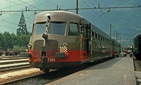 ALn 772 1973