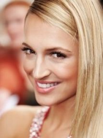 Melinda Bam, Miss South Africa 2011