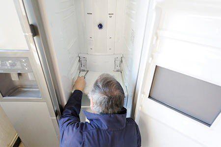 Meghibásodott hűtője klímája? Hívjon minket és megjavítjuk még ma!  http://frigo-max.hu/