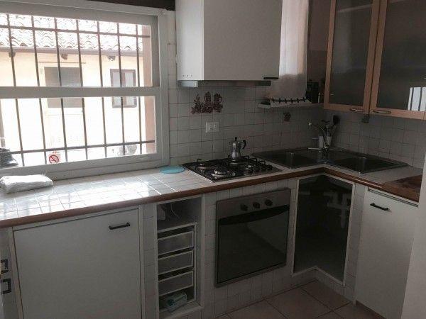Stanza singola in affitto, affittasi camera singola Borgo Sant'Agnese Portogruaro