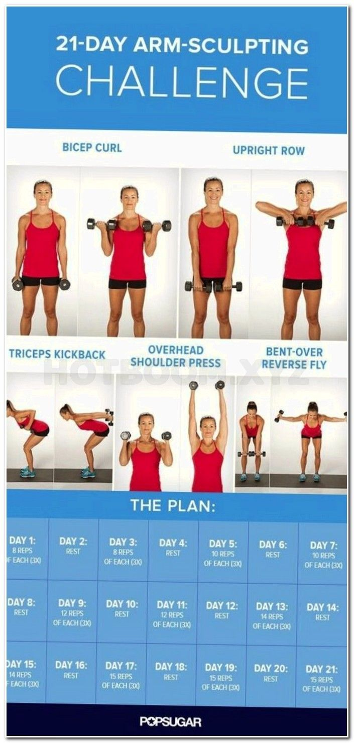 Workout Calendar For Women : Best ideas about workout schedule for men on pinterest