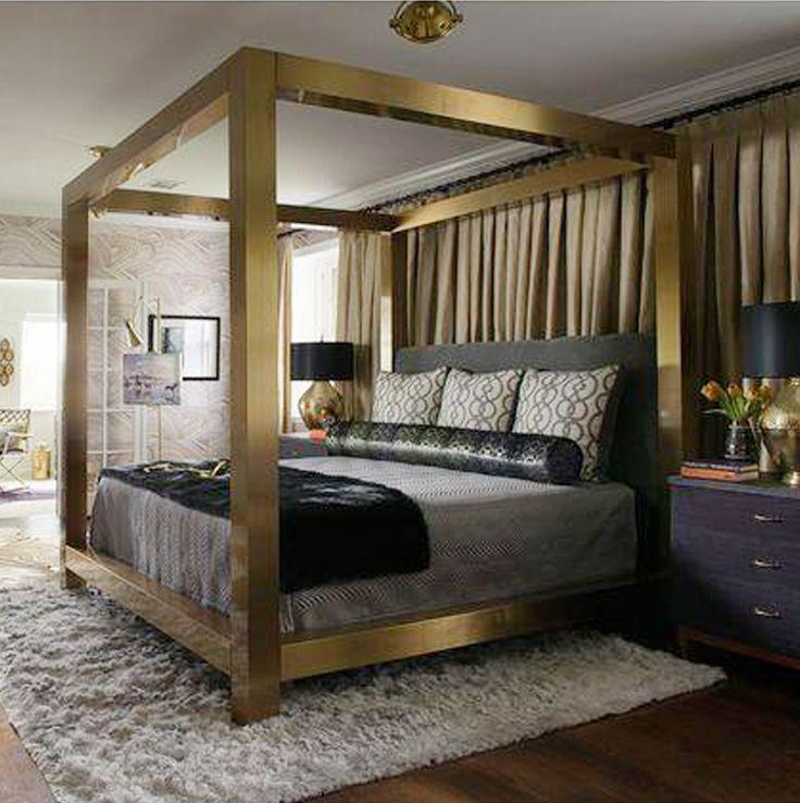 17 best images about bernhardt interior design on for Small room karen zoid