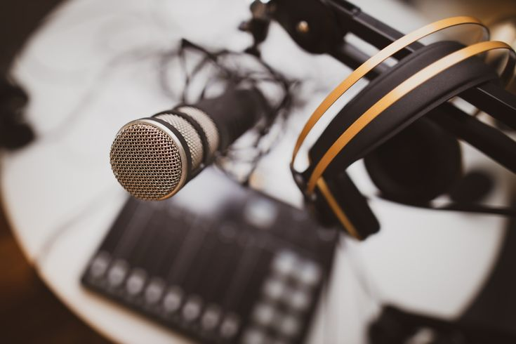 Listen To The Best Podcast Documentaries Podcasts Documentaries Starting A Podcast