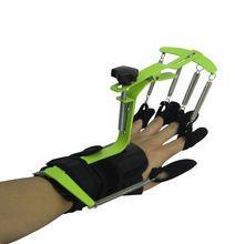 Finger Orthosis Finger Rehabilitation Device Patients Dynamic Wrist Tendon Repair Hand Rehabilitation Training Equipment //Price: $US $69.23 & FREE Shipping //
