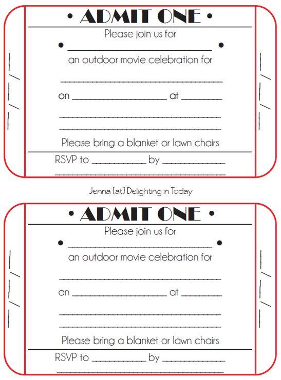 outdoor_invite1.png 547×741 pixels