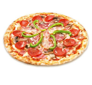 Патио пицца доставка пиццы москва