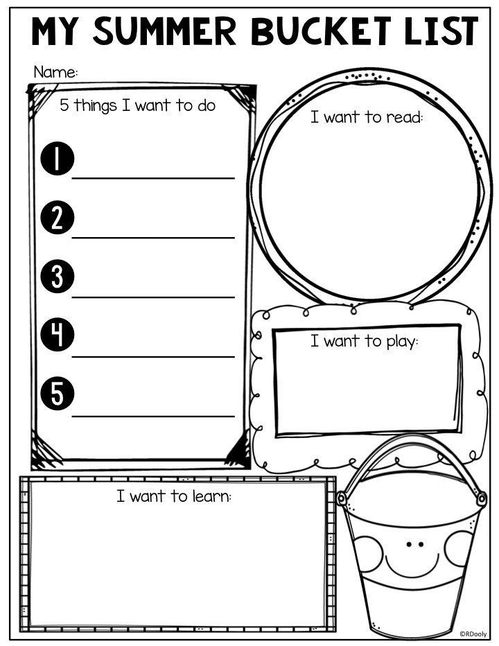 276 best Seasonal Worksheets for Fun Packet work images on