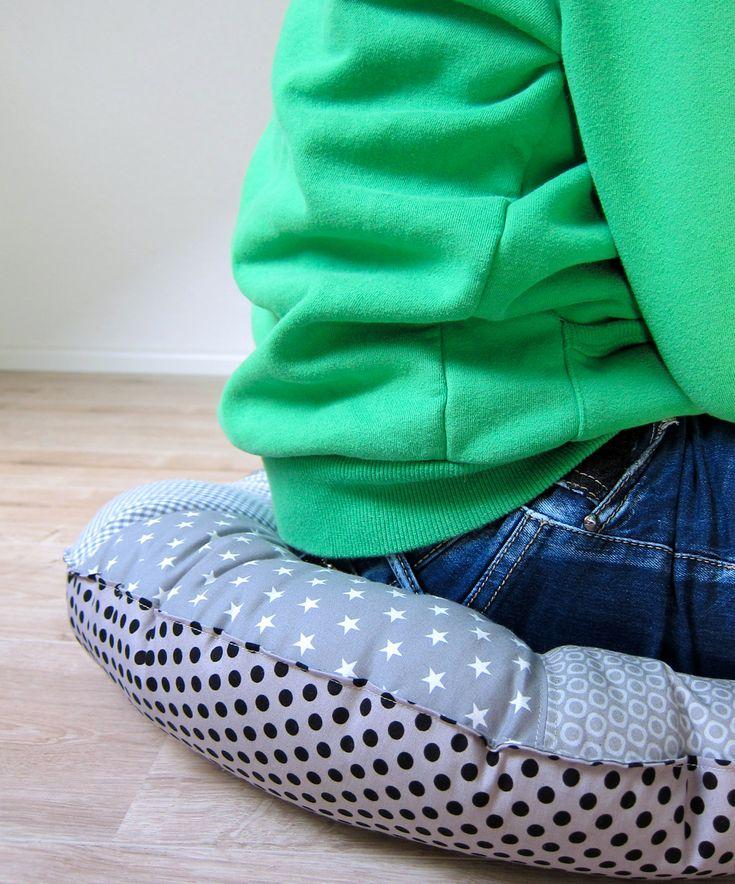ber ideen zu kissen selbst n hen auf pinterest anleitung f r kissen kissenbez ge und. Black Bedroom Furniture Sets. Home Design Ideas