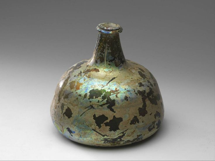 17 Best Images About Old Glass Bottles, Glassware, Pottery
