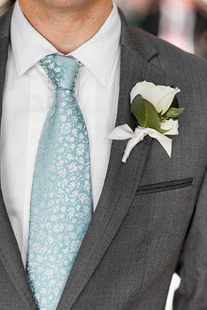 grey grooms suits// Australia Destination Wedding on the Beach// photography by: www.hilarycam.com.au/