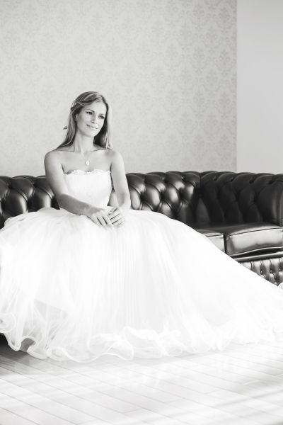 Fotografii nunta Dana Dociu| Foto Magia Love Wedding Photography