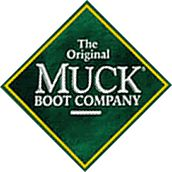 Muck Boots by The Original Muck Boot company. We carry Hoser Classic, MuckMaster, Woody Sport, Childrens' Arctic Sport, Arctic Sport, Arctic Pro, Steel-toed Chore and Arctic Sport. We also have Ladie's Snowflake Arctic Sport and lookforward to the new spring lineup!