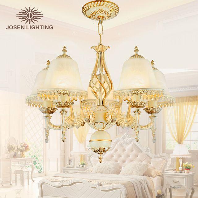 люстра светильники люстра для спальни люстра со светодиодной люстра винтаж светодиодные люстры для гостиной потолочные люстры светодиодная люстра Люстры с кристаллами