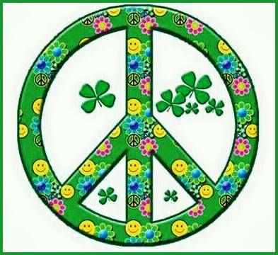 2445 Best Peace Love Hippies Forever Images On Pinterest Peace