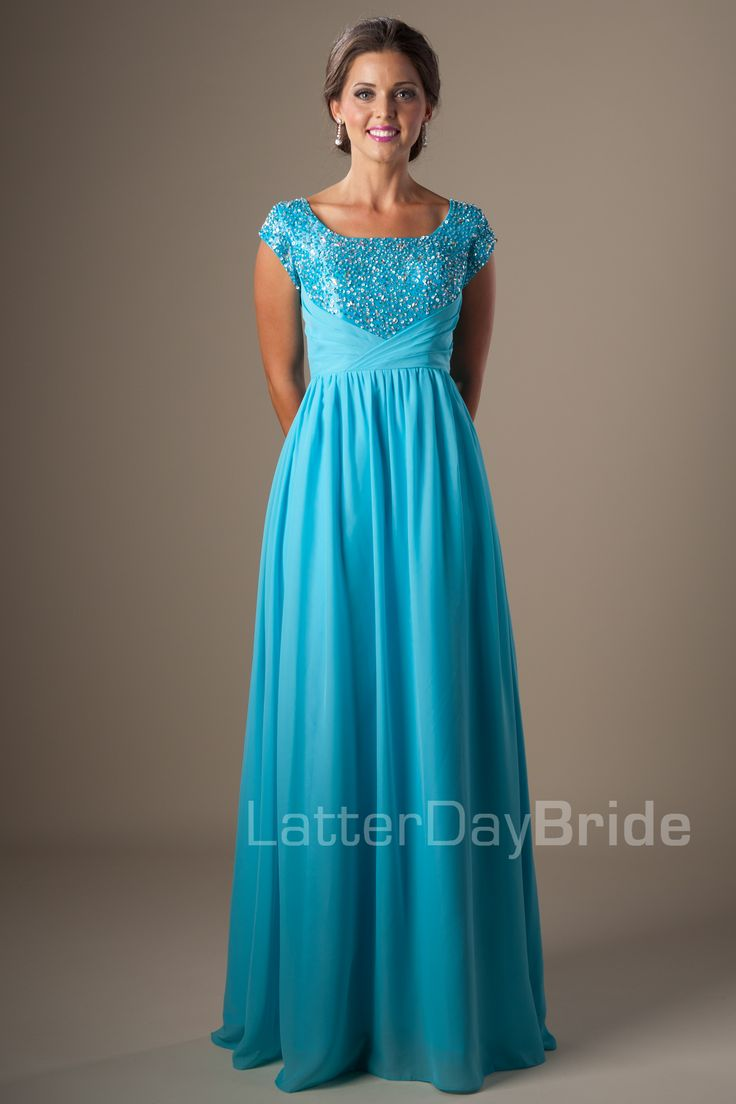 Dorable Prom Dresses San Jose Gift - Womens Dresses & Gowns ...