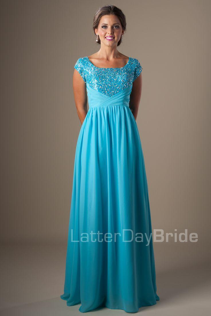 Modest Prom Dresses : Sydney | Modest Prom Dresses ...