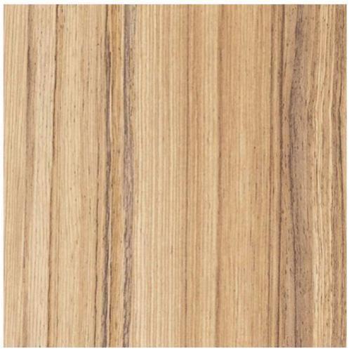 White Gloss Kitchen Wood Worktop: Best 20+ Wickes Kitchen Worktops Ideas On Pinterest