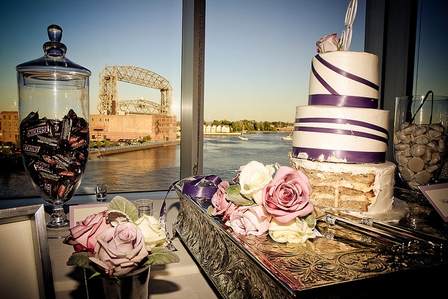best wedding cakes in duluth mn 68 best duluth mn weddings images on 11574