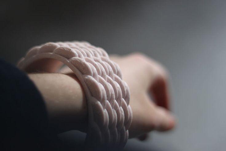 archventil_stratosferi_3d-printed_bracelets_rose (2)