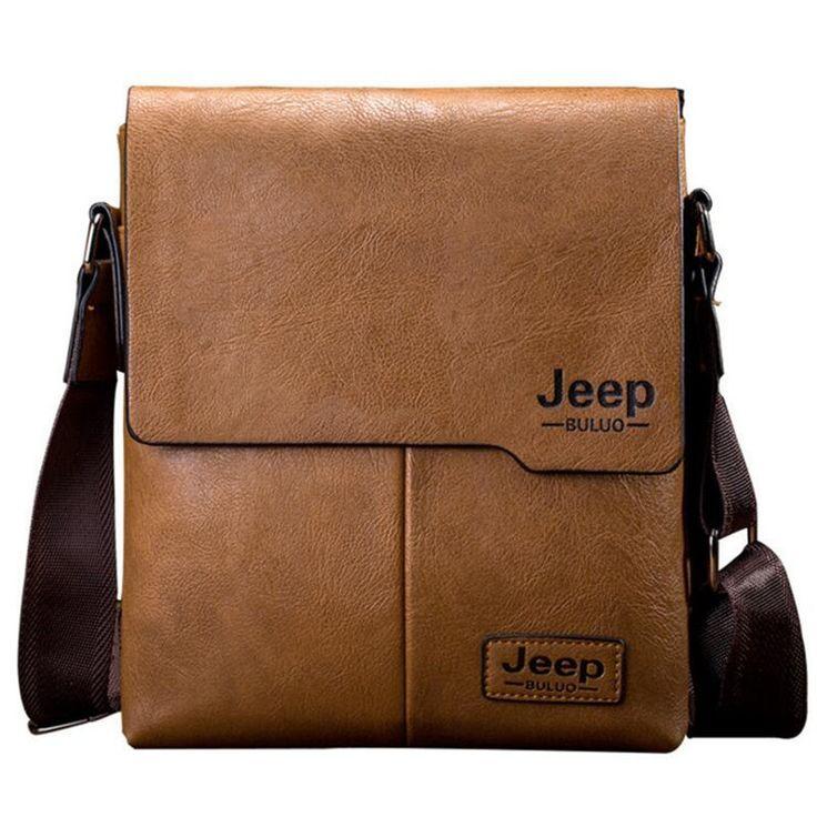 Best 25  Side bags for men ideas on Pinterest | Mens laptop ...