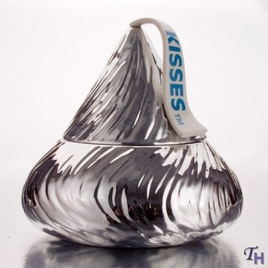 1000+ images about LOVE HERSHEYS on Pinterest | Baby kiss ...