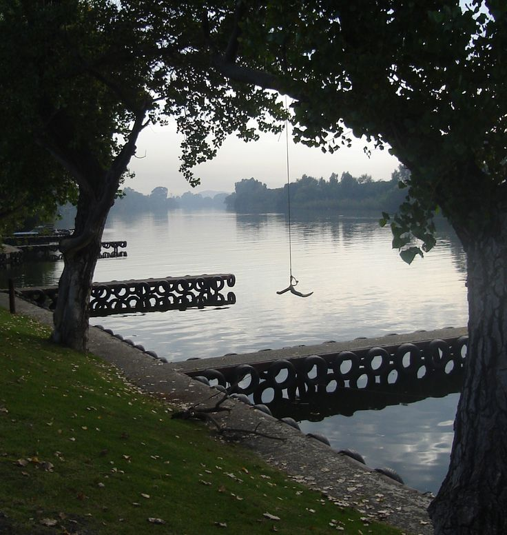 vaal dam - emerald casino and game lodge