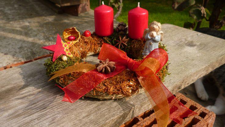Christamas decoration