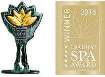 WINNER LEADING SPA AWARD 2016 HOTEL BODENMAISER HOF****S  #leadingsparesorts #spa #award #leadingspaaward #auszeichnung #tourismus #bodenmais #germany