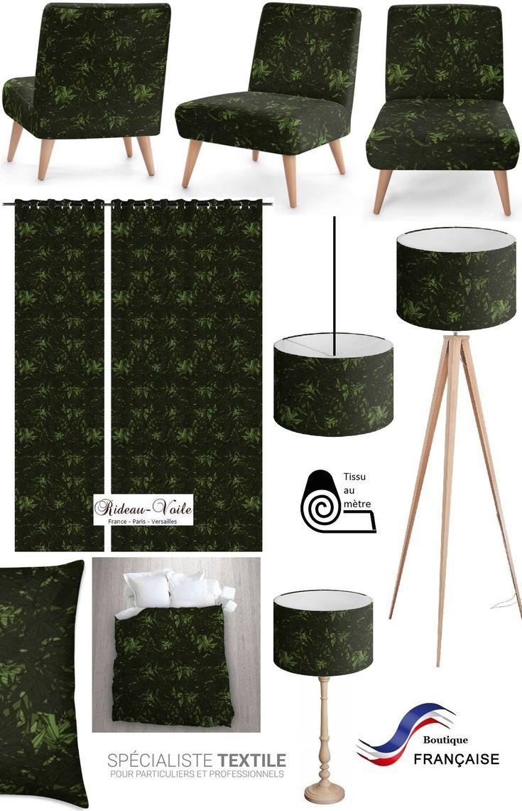 #tissu#camouflage#imprimé#armée#militaire#textile#ameublement#décoration#rideau#coussin#lampe#abat-jour#abat#jour#tapisserie#coussin#couette#luminaire#tapisserie#fauteuil{ignifuge#non#feu#fabrics#drapes#curtain#vorhang#curtina#army#navy#pattern#stoff#függöny#décorateur#sur#mesure#mètre#