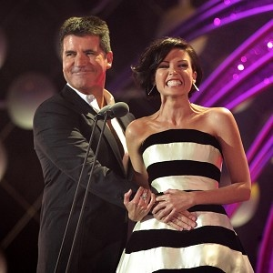 """Dannii Minogue has confessed she hasn't seen Simon Cowell's controversial biography - but reckons it must """"make for a great read"""".    Read more: http://www.independent.ie/lifestyle/independent-woman/celebrity-news-gossip/dannii-i-wish-simon-all-the-best-3191628.html#ixzz233tIGLH2"""