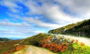 artigo - As rotas com as vistas mais bonitas de Portugal