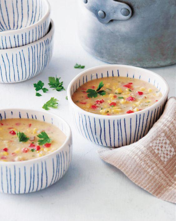 forks over knives vegan diet Vegan: high carb low fat vegan recipes-vegan diet on a budget ( forks over knives, crockpot, slowcooker, 80/10/10 diet, raw till 4.