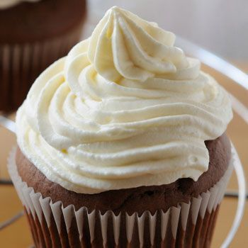Sugar-Free Frosting good recipe