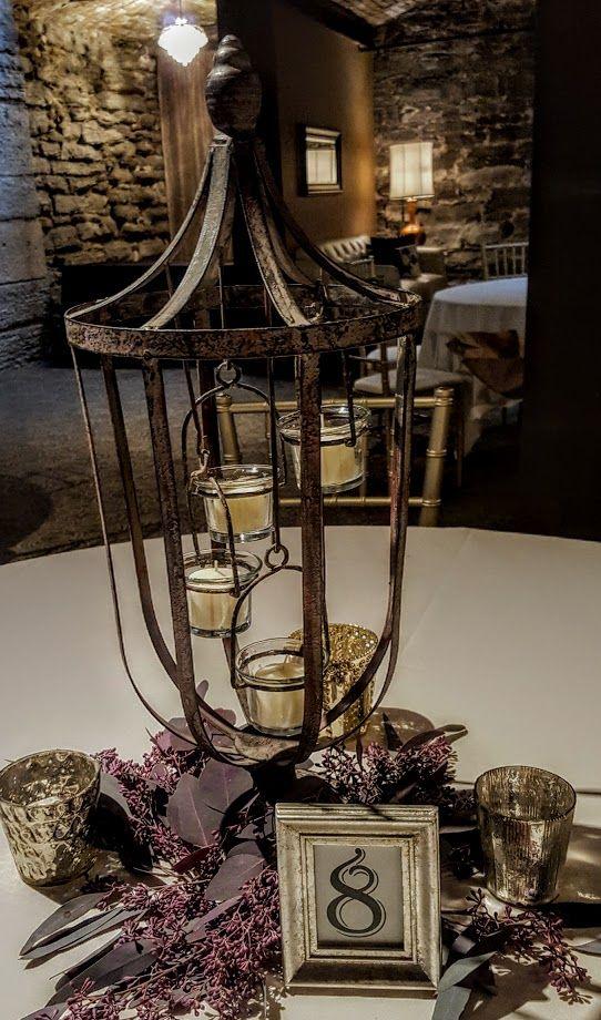14 best rustic elegance wedding decor minnesota images on lanterns for wedding decor rentals rustic elegant lighting for ceremonies receptions candle junglespirit Images