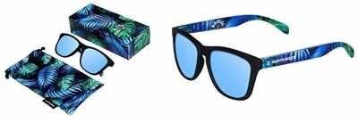 Northweek Brugal Edition Gafas de Sol Unisex Ofertas especiales y promociones  Caracteristicas Del Producto: - Polarizadas - Alto de las lentes: 48 mil