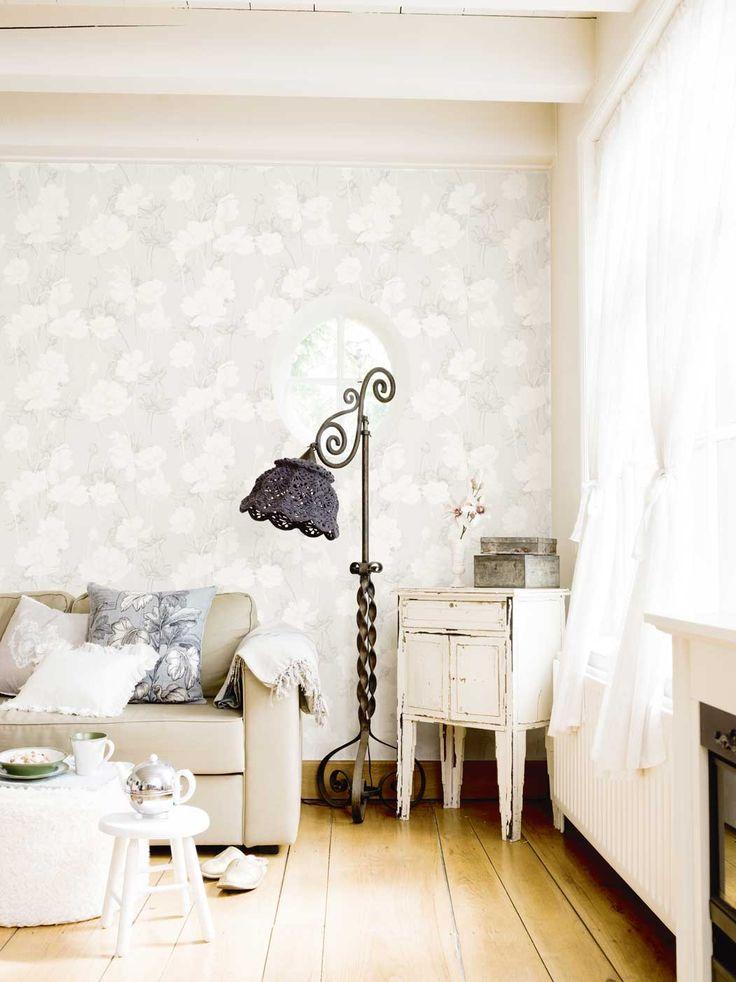 NORDIC LIGHT 2013 - Wall Design Africa